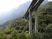 Biaschina viadukt1