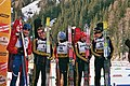 Biathlon WC Antholz 2006 01 Film2 PursuitWomen 31 (412750559).jpg