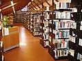 Biblioteca Barzio.jpg