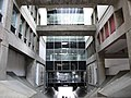 Biblioteca Nacional 8.jpg