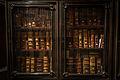 Bibliothèque humaniste de Sélestat 21 janvier 2014-107.jpg