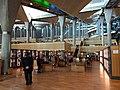 Bibliotheca Alexandrina 31.jpg
