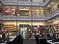 Bibliotheek Binnenstad Universiteit Utrecht-4.JPG