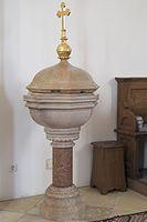 Biburg (Alling) Mariä Himmelfahrt und Heiligste Dreifaltigkeit 663.jpg