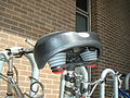 Bicycle saddle with suspension.jpg