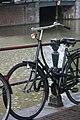 Bicycles amsterdam.jpg