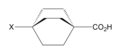Bicyclo octanoic acid.png