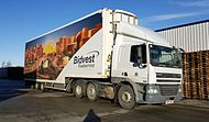 Bidvest Food Services Catalogue South Africa