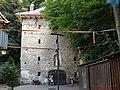 Bierkeller im Stil einer Burg - panoramio.jpg