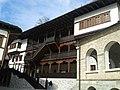 Bigor Monastery 17.jpg