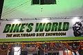 Bikes world showroom.jpg