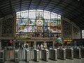 Bilbao - Estación de Abando Indalecio Prieto 01.jpg