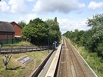 Bilbrook Railway Station.jpg