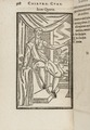 Bild ur bok. Hudtransplation för näsa, 1500-tal - Skoklosters slott - 102621.tif