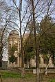 Bilhorod Dnistrovsky Harmsen House.JPG
