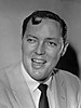 Bill Haley (1974).jpg