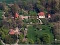 Billerbeck, Gut Möltgen-Haus Homoet -- 2014 -- 7547 -- Ausschnitt.jpg