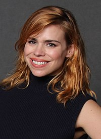 Billie Piper Billie Piper 2016 (cropped).jpg