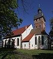 Billigheim-evangelische Kirche-12-2019-gje.jpg