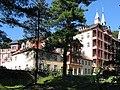 Bilz-Sanatorium2008.jpg