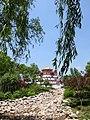 Binhu, Wuxi, Jiangsu, China - panoramio (5).jpg