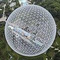 Biosphère.jpg