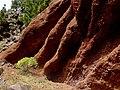 Biosphere Reserve La Gomera 12.jpg