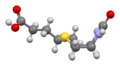 Biotin-view-4-from-xtal-Mercury-3D-balls.png