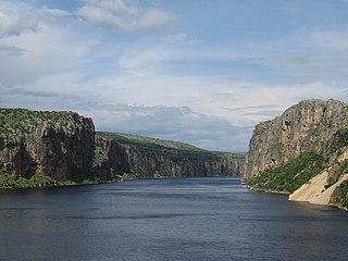 Euphrates Major river in Western Asia
