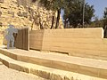 Birgu fortifications and whereabouts 08.jpg