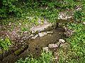 Birkenreuther Brunnen 1260451.jpg