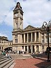 BirminghamBMAGVI.jpg