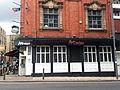 Birmingham Gay Village Missing Bar Side.jpg