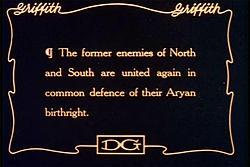 definition of aryan