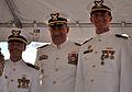 Biscayne Bay change of command DVIDS1120130.jpg