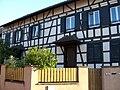 Bischheim Rue de la Marne (3).JPG