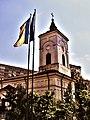 """Biserica """"Cuvioasa Paraschiva"""".jpg"""
