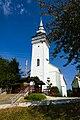 """Biserica """"Sf. Nicolae"""" şi """"Naşterea Maicii Domnului"""".jpg"""