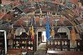 Biserica Adormirea Maicii Domnului din Arpasu de SusSB (171).JPG