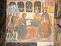 Biserica Adormirea Maicii Domnului din Arpasu de SusSB (81).JPG