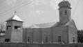 Biserica Bordei Verde inainte de renovarea din 2012.png