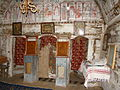 Biserica de lemn Sf.Arhangheli Cupseni 32.JPG