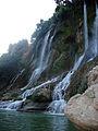 Bisheh waterfall 2.JPG