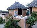 Bishnoi - Hütte.jpg