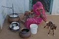 Bishnoivillage.jpg