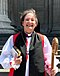 Bishop Viv Faull (crop).jpg