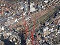 Bishopsgate Goods Depot aerial.jpg