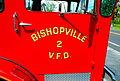Bishopville Volunteer Fire Department (7298925856).jpg