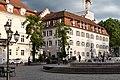 Bismarckplatz 9 Regensburg 20180515 001.jpg