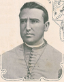 Bispo da Guarda - Illustração Portugueza (22Jan1912).png